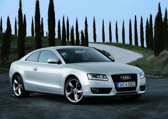 Audi_A5_front