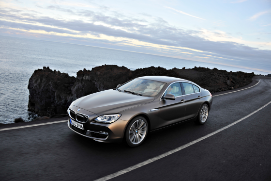 BMW_6er_Gran_Coupe