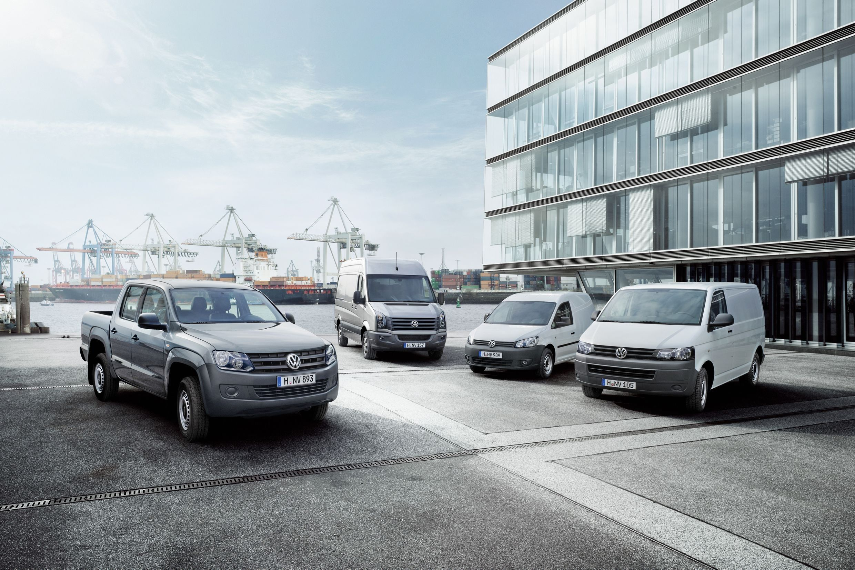 Volkswagen_Nutzfahrzeuge_Modelle2013